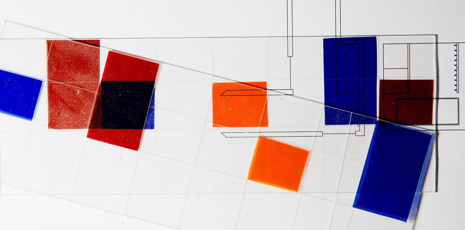 Nattler Planung Farbkonzept
